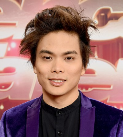 Shin Lim Net Worth | Celebrity Net Worth