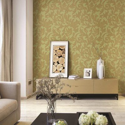 Wall.SG: Buy Wallpaper Singapore Store | Blinds Singapore | Wallpaper specialist for Wall