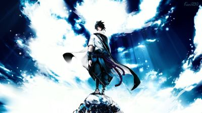 Anime Wallpapers 1080p Group (54+)