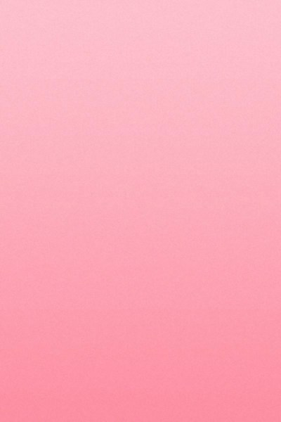Pink wallpaper iphone Group (87+)