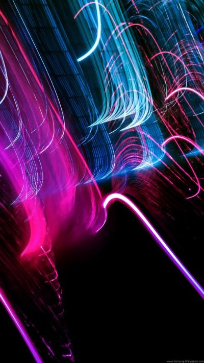 Cool Wallpapers For Galaxy S3 Group (70+)