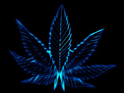 Cool Weed Wallpapers Group (57+)