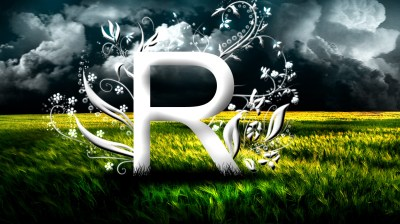 R Image Wallpapers Group (46+)