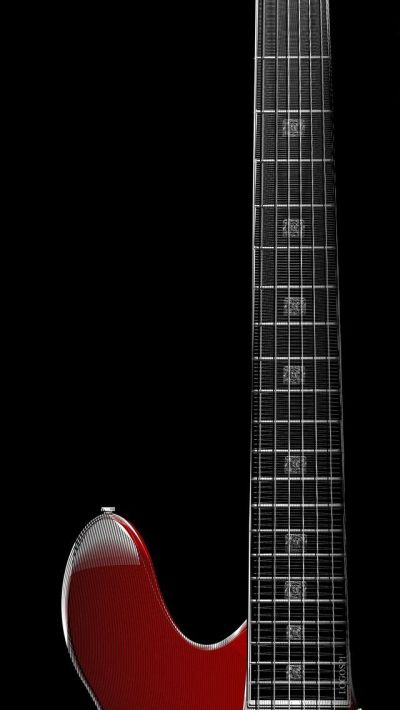 Guitar iPhone Wallpapers Group (64+)