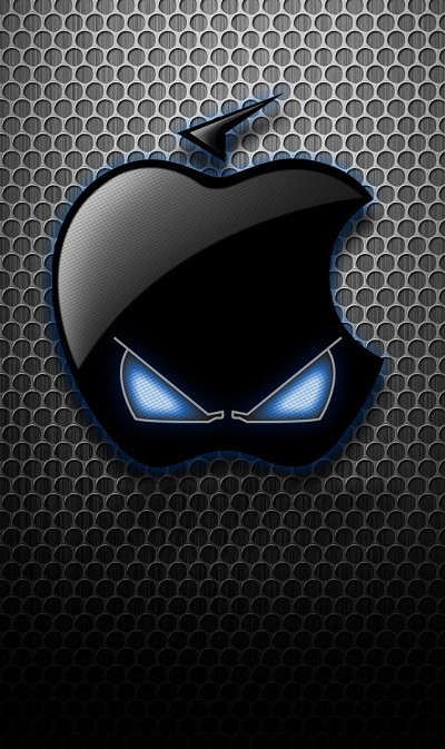 IPod Wallpapers Group (49+)
