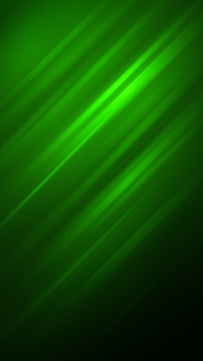 iPhone Wallpapers Green Group (85+)