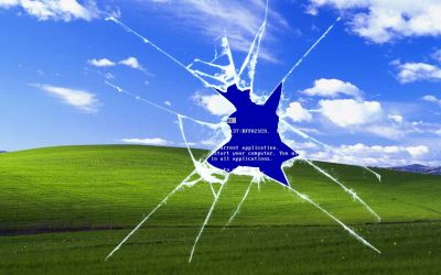 Windows Wallpapers Location Group (30+)