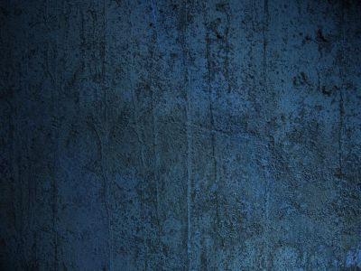 Blue Textured Wallpapers Group (78+)