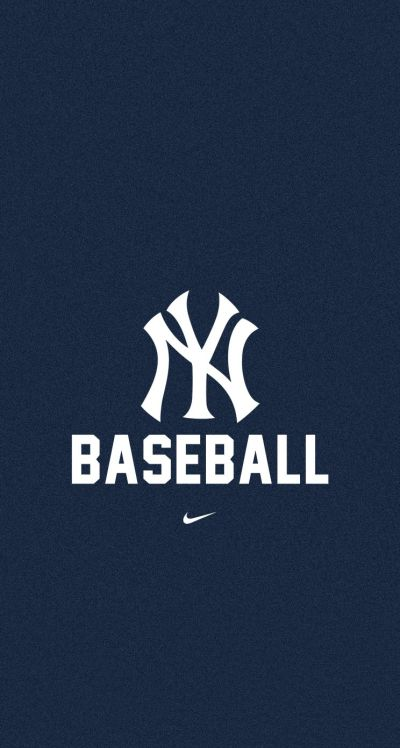 New York Yankees iPhone Wallpapers Group (45+)