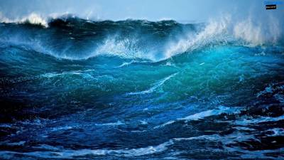 Wave 13 wallpaper 1600×900 | Wallpaper 29 HD
