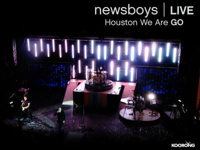 Newsboys - Live Wallpaper - Christian Wallpapers and Backgrounds