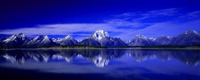 High Resolution Dual Monitor Wallpapers - Top Free High Resolution Dual Monitor Backgrounds ...