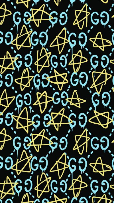Gucci Wallpapers - Top Free Gucci Backgrounds - WallpaperAccess
