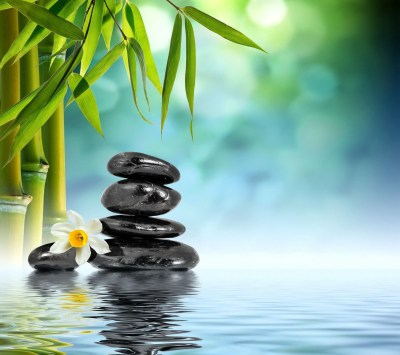 Zen Bamboo Wallpapers - Top Free Zen Bamboo Backgrounds - WallpaperAccess