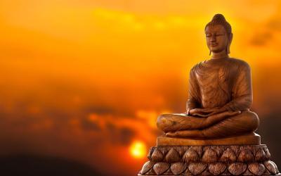 Buddha Desktop Wallpapers - Top Free Buddha Desktop Backgrounds - WallpaperAccess