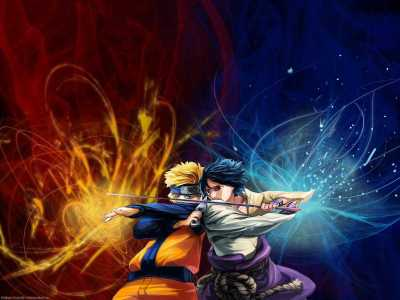 37 Best Free Cool Naruto Wallpapers - WallpaperAccess