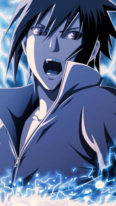 Cool Sasuke Wallpapers - Top Free Cool Sasuke Backgrounds - WallpaperAccess