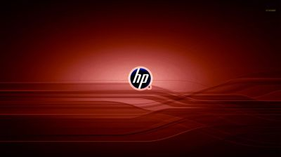 HP Wallpapers - Top Free HP Backgrounds - WallpaperAccess