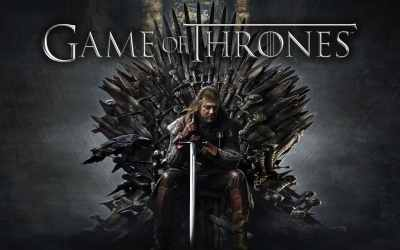 Game of Thrones Wallpapers - Top Free Game of Thrones Backgrounds - WallpaperAccess