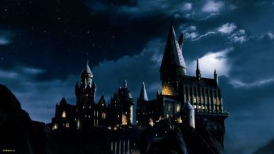 Harry Potter Desktop Wallpapers - Top Free Harry Potter Desktop Backgrounds - WallpaperAccess