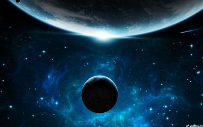 Cool Earth Wallpapers - Top Free Cool Earth Backgrounds - WallpaperAccess