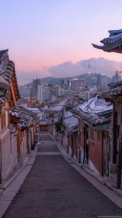 Korea iPhone Wallpapers - Top Free Korea iPhone Backgrounds - WallpaperAccess