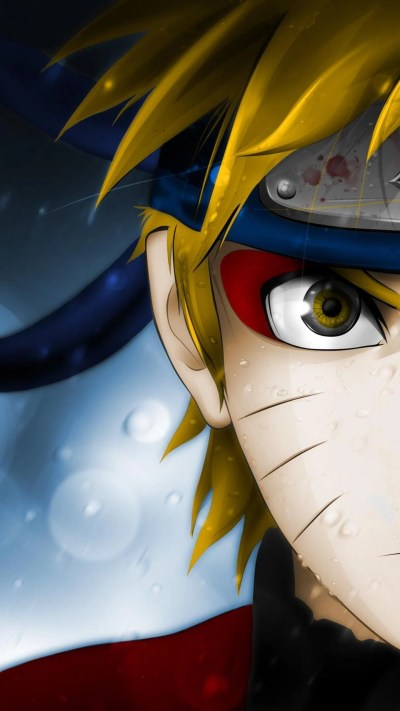 4K Naruto Wallpapers - Top Free 4K Naruto Backgrounds - WallpaperAccess