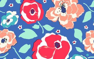 Kate Spade Desktop Wallpapers - Top Free Kate Spade Desktop Backgrounds - WallpaperAccess