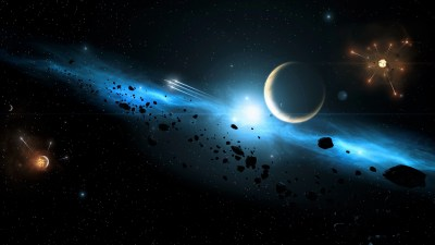 4K Space Wallpapers - Top Free 4K Space Backgrounds ...