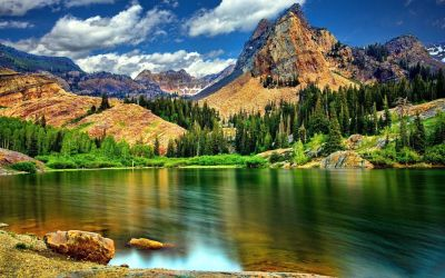 6K Ultra HD Nature Wallpapers - Top Free 6K Ultra HD Nature Backgrounds - WallpaperAccess
