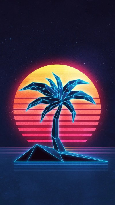 80s iPhone Wallpapers - Top Free 80s iPhone Backgrounds - WallpaperAccess
