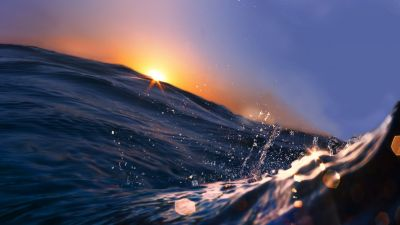 8K Water Wallpapers - Top Free 8K Water Backgrounds ...