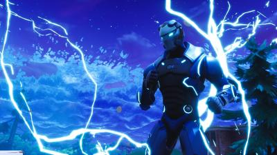 Fortnite Cool Carbide Wallpapers - Top Free Fortnite Cool Carbide Backgrounds - WallpaperAccess