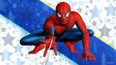 Spider Man Wallpapers - Top Free Spider Man Backgrounds - WallpaperAccess