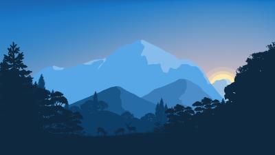 4K Minimal Wallpapers - Top Free 4K Minimal Backgrounds - WallpaperAccess