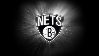 Brooklyn Nets Wallpaper HD | 2019 Basketball Wallpaper