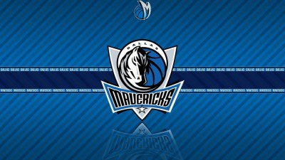 Full size Dallas Mavericks Wallpaper HD - 2018 Basketball Wallpaper