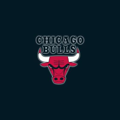Chicago Bulls Wallpapers HD 2015 - Wallpaper Cave