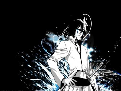 Cool Bleach Wallpapers - Wallpaper Cave