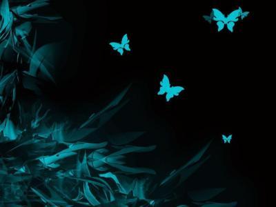 Cool Dark Wallpapers - Wallpaper Cave