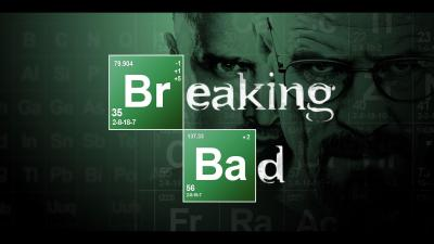 Breaking Bad Desktop Wallpapers - Wallpaper Cave