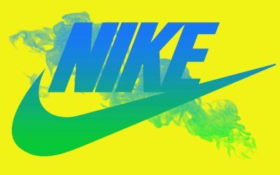 Nike Logo Wallpapers HD 2015 - Wallpaper Cave