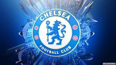 Chelsea Wallpapers 2015 HD - Wallpaper Cave