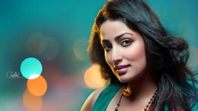 Full HD Wallpapers Bollywood Actress - Wallpaper Cave