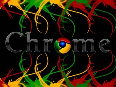 Free Chrome Backgrounds - Wallpaper Cave