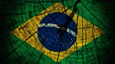 Brazil Wallpapers - Wallpaper Cave