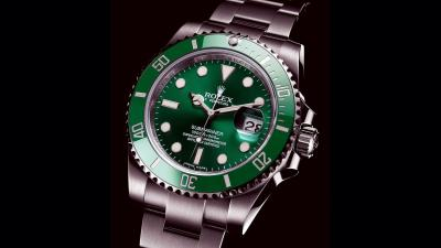 Rolex Wallpapers - Wallpaper Cave