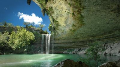 Landscape Wallpapers 1080p - Wallpaper Cave