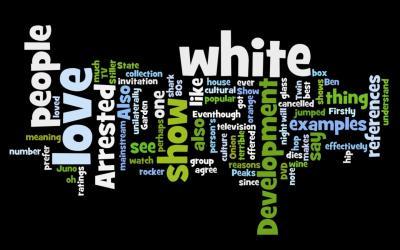 Download Wallpaper HD Words Gallery