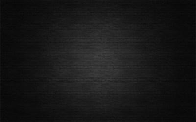 Cool Dark Backgrounds - Wallpaper Cave